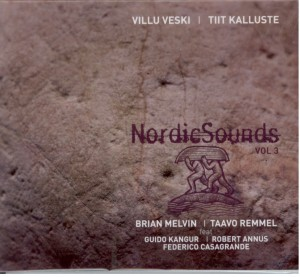 nordic sounds 3